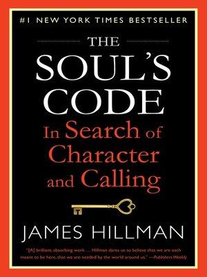 care of the soul ebook