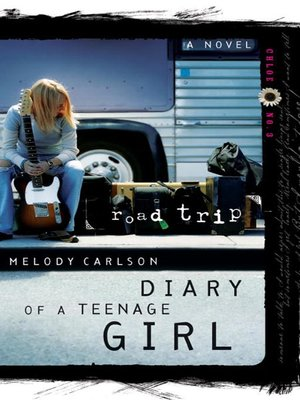 cover image of Road Trip
