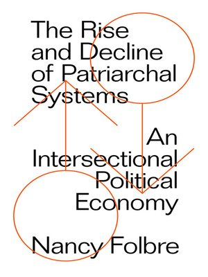 cover image of The Rise and Decline of Patriarchal Systems