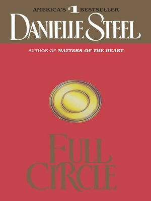 cover image of Full Circle