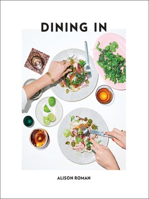 cover image of Dining In
