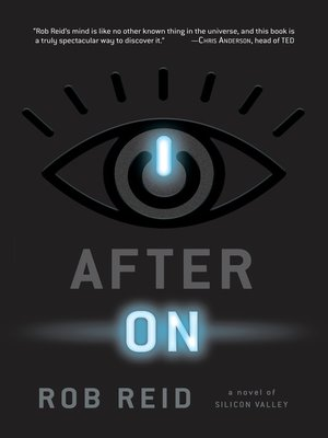 cover image of After On