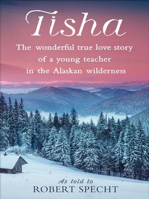 cover image of Tisha