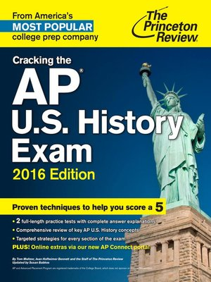 Cracking the AP Physics 1 Exam 2018 Edition Proven Techniques to Help You Score a 5 College Test Preparation