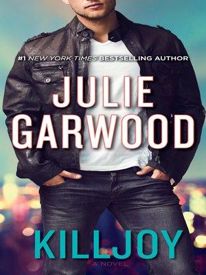 cover image of Killjoy