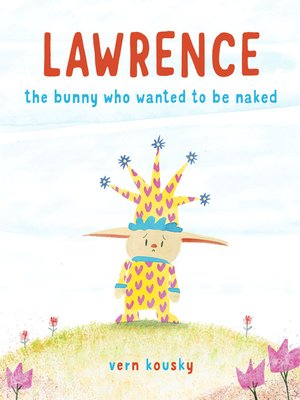 cover image of Lawrence