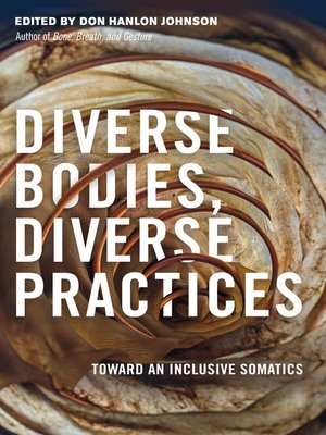 cover image of Diverse Bodies, Diverse Practices