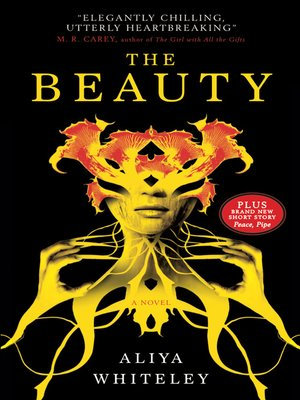 cover image of The Beauty