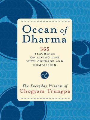 tibetan book of the dead chogyam trungpa pdf