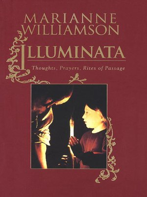 cover image of Illuminata