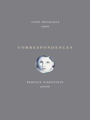 cover image of Correspondences