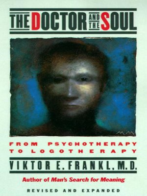 cover image of The Doctor and the Soul