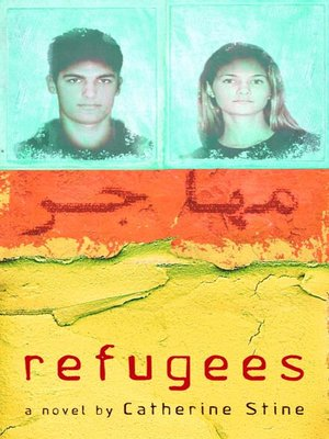 cover image of Refugees