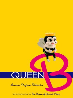 cover image of Queen B