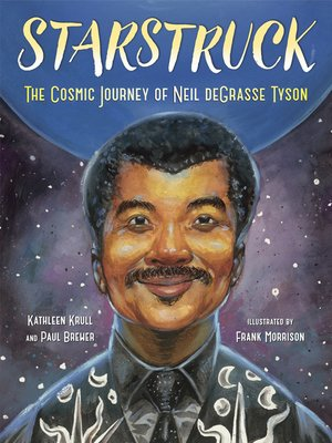 cover image of Starstruck