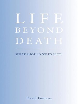 cover image of Life Beyond Death