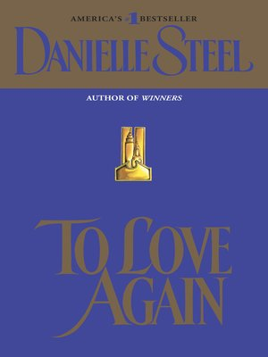 cover image of To Love Again