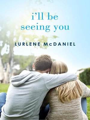 cover image of I'll Be Seeing You