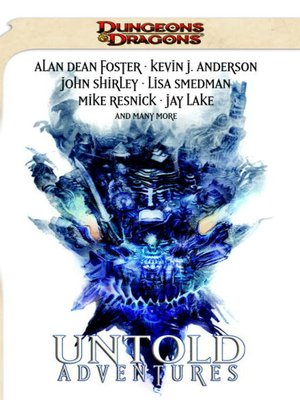 alan dean foster the damned trilogy epub