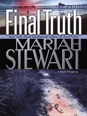 cover image of Final Truth