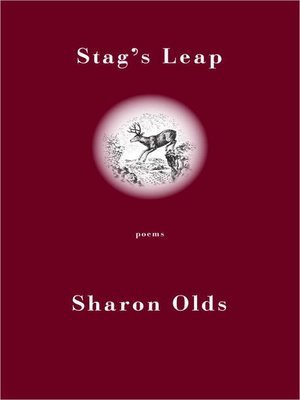 cover image of Stag's Leap