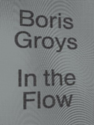 cover image of In the Flow