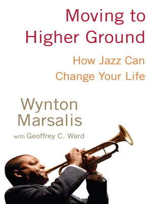 cover image of Moving to Higher Ground