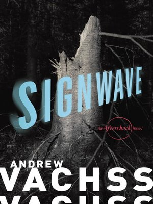cover image of Signwave