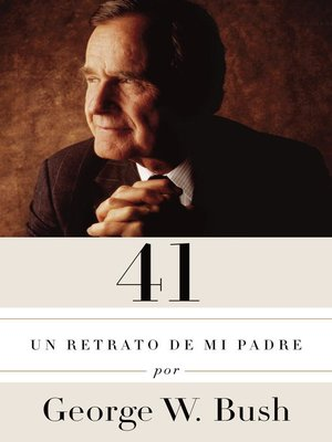cover image of 41
