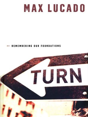 cover image of Turn