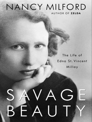 cover image of Savage Beauty