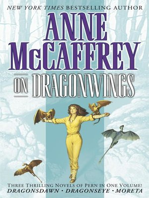 cover image of On Dragonwings