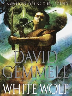 david gemmell epub vk