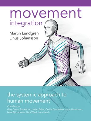 cover image of Movement Integration