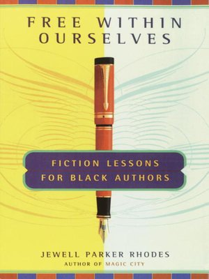cover image of Free Within Ourselves