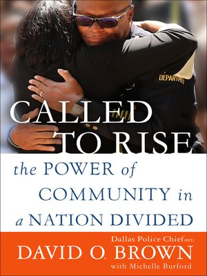 cover image of Called to Rise