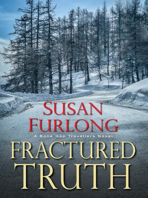 cover image of Fractured Truth