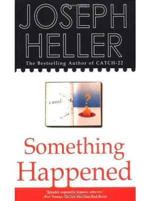 Joseph Heller Closing Time Pdf