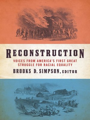 arguments confronting racism in the letters of douglass and baldwin By telling the stories of frederick douglass, anna  provides a powerful resource for confronting police  and indisputable arguments,.