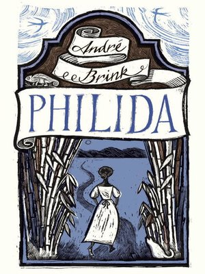 Title details for Philida by Andre Brink - Available