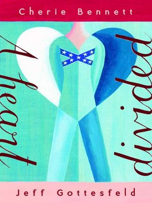 cover image of A Heart Divided