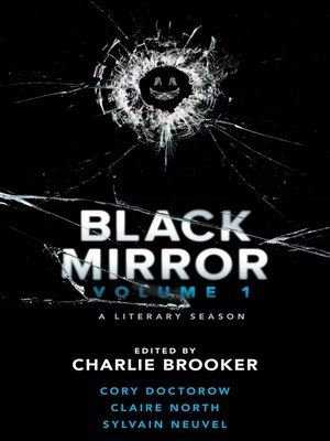cover image of Black Mirror