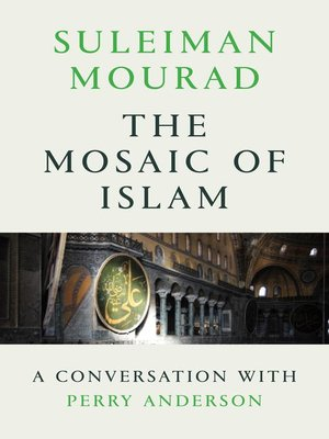 cover image of The Mosaic of Islam