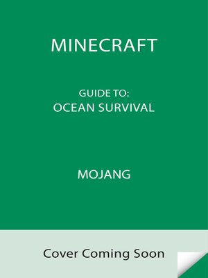 cover image of Guide to Ocean Survival