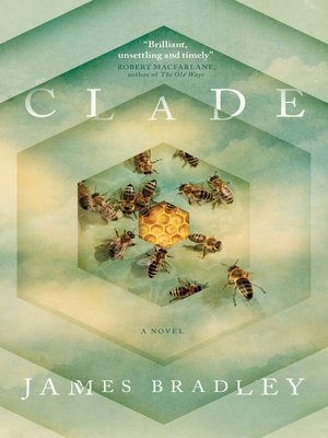 cover image of Clade