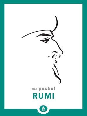 The Pocket Pema Chodron Shambhala Pocket Classics