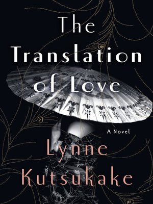 cover image of The Translation of Love