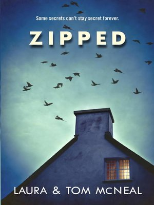 cover image of Zipped