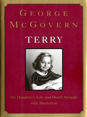 cover image of Terry