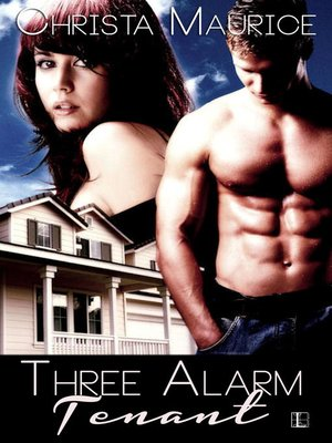 cover image of Three Alarm Tenant